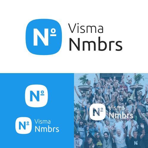 visma-nmbrs-branding-versions-colours-1