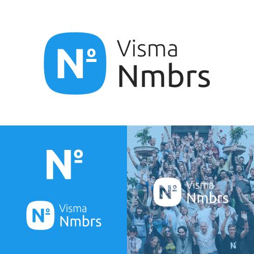 visma-nmbrs-branding-versions-colours