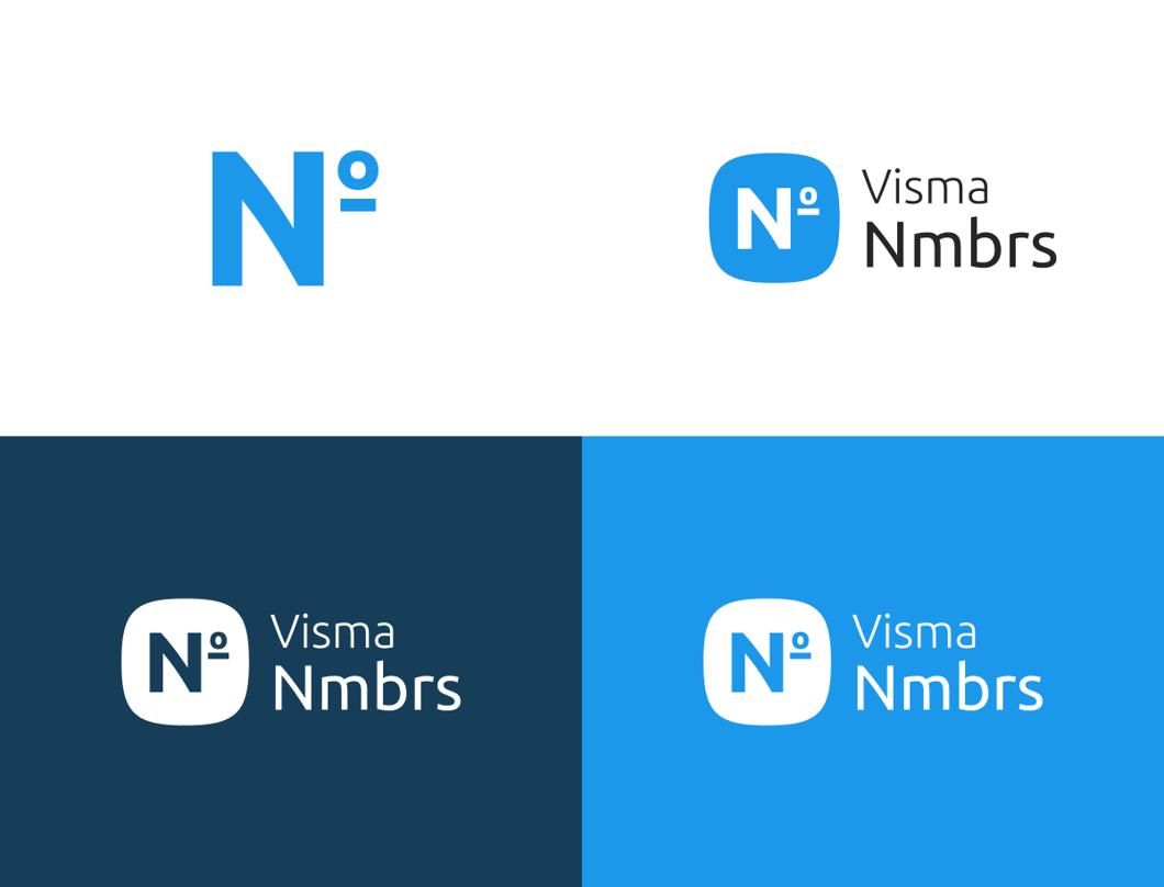 visma-nmbrs-media-kit-logos-1