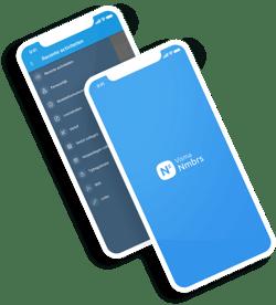 visma-nmbrs-product-tour-phone