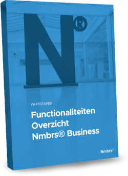 whitepaper-Nmbrs_Feature_Overview_Business_SE_2019