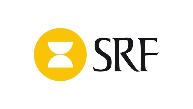 SRF-Dagarna 2017