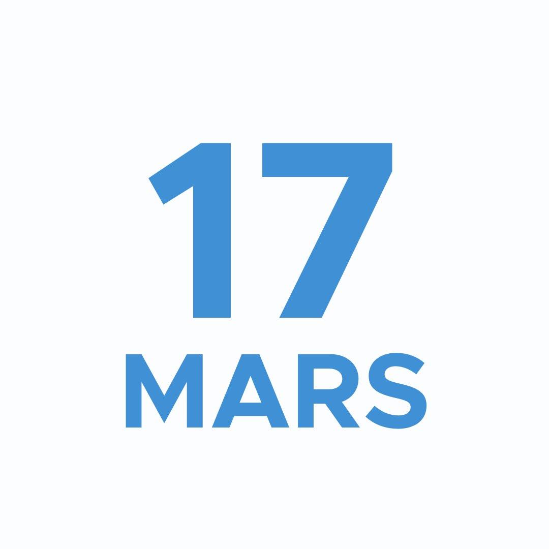 17 MARS.001