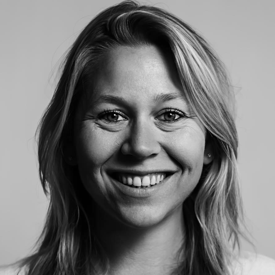Martine Janzen