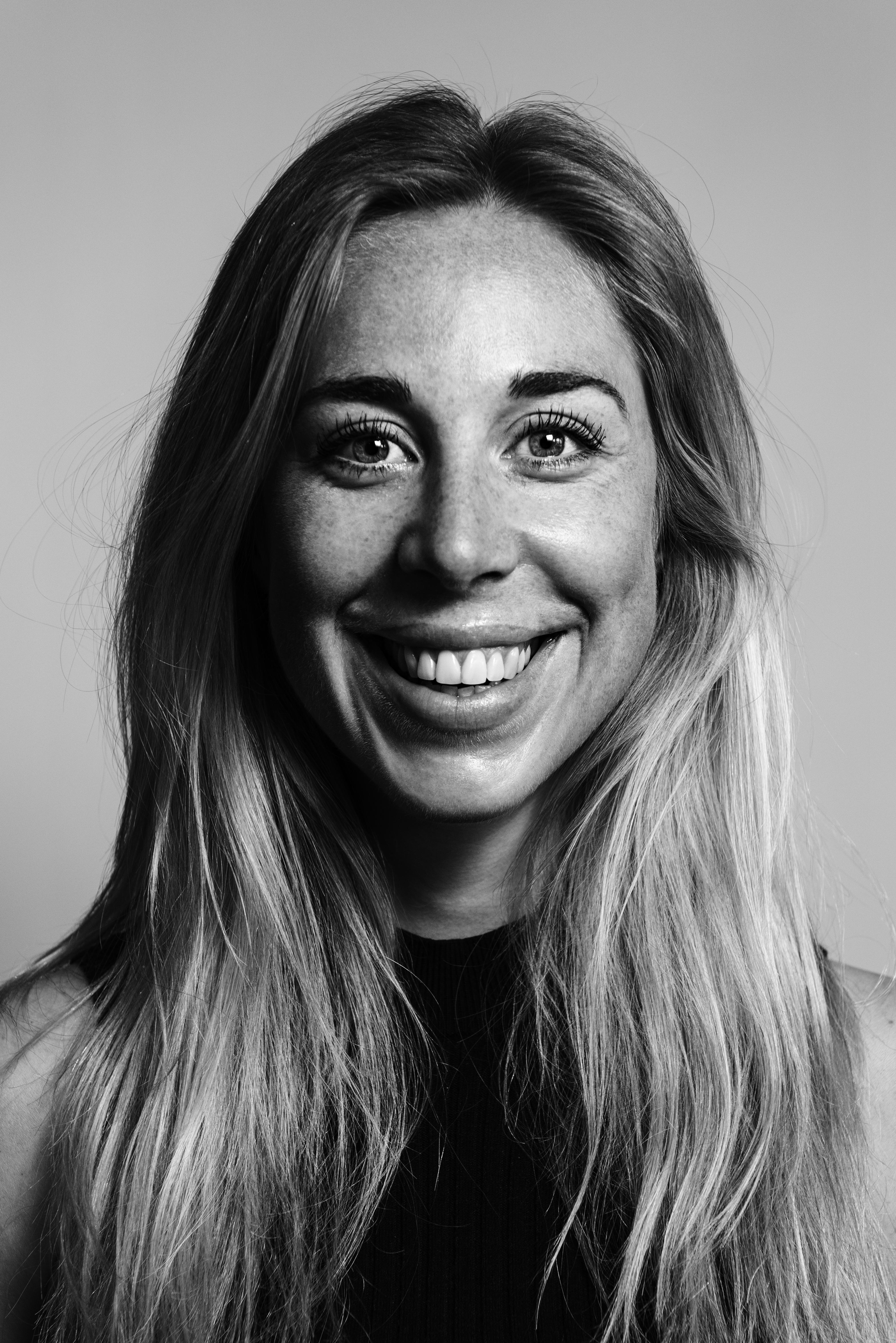 Anna Svenson