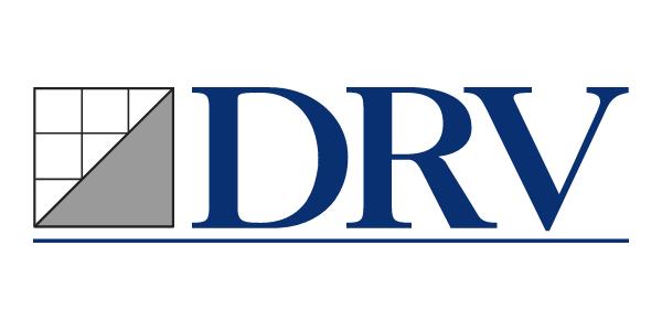 DRV (1)