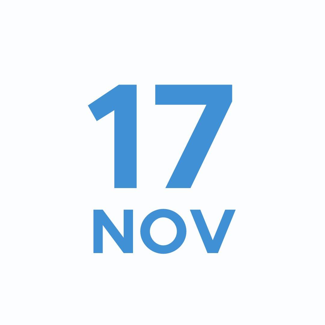 17 november.001