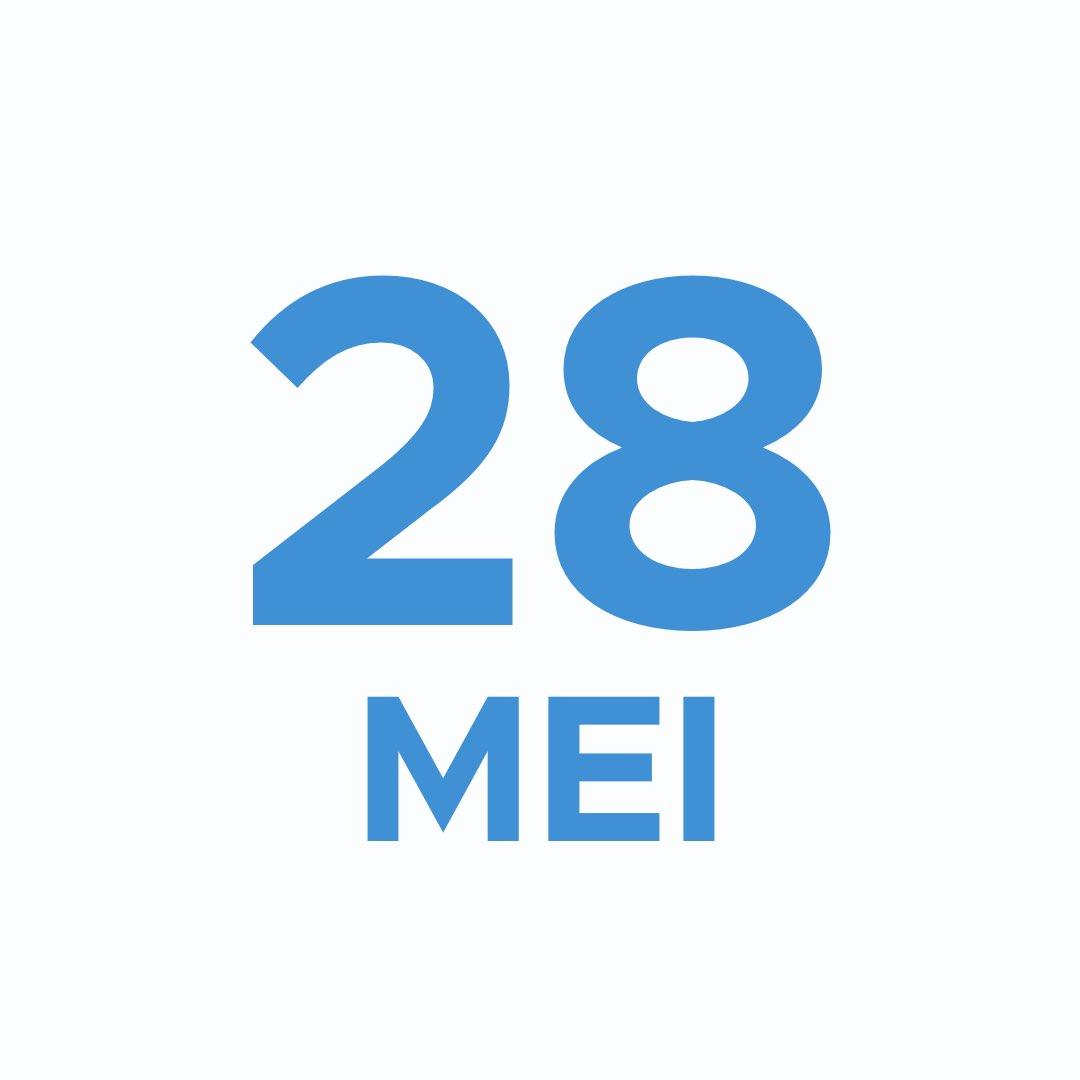 28 MEI.001