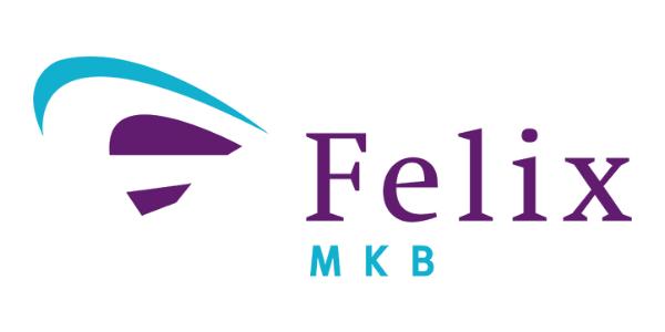 Felix (1)
