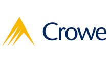 Crowe-Foederer-BV