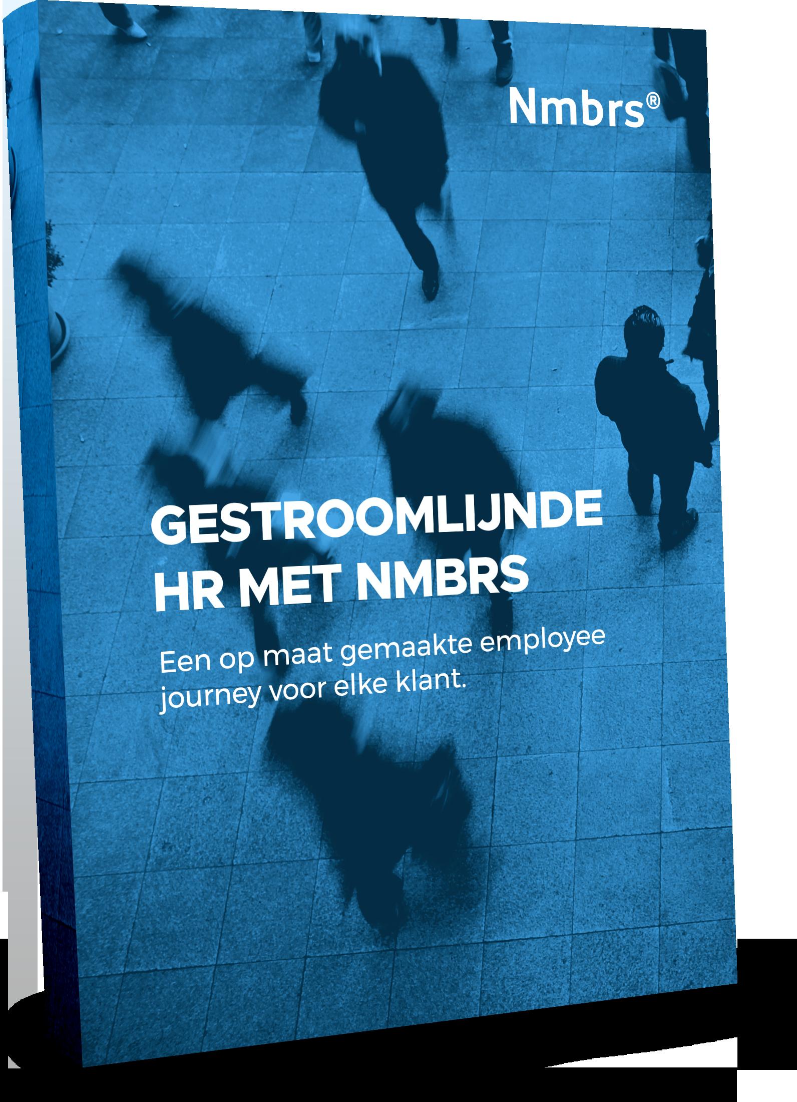 nmbrs-whitepaper-GestroomlijndeHRmetNmbrs-book-banner (1)