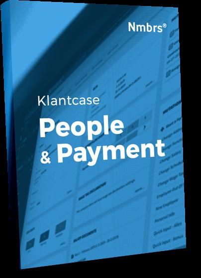 klantcase-people-paymente-mockup