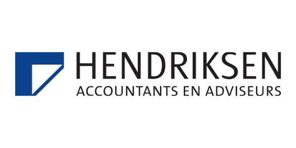 Hendriksen (1)