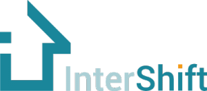 Intershift_Logo_Factuur-300x132