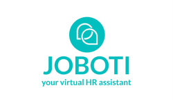 Joboti