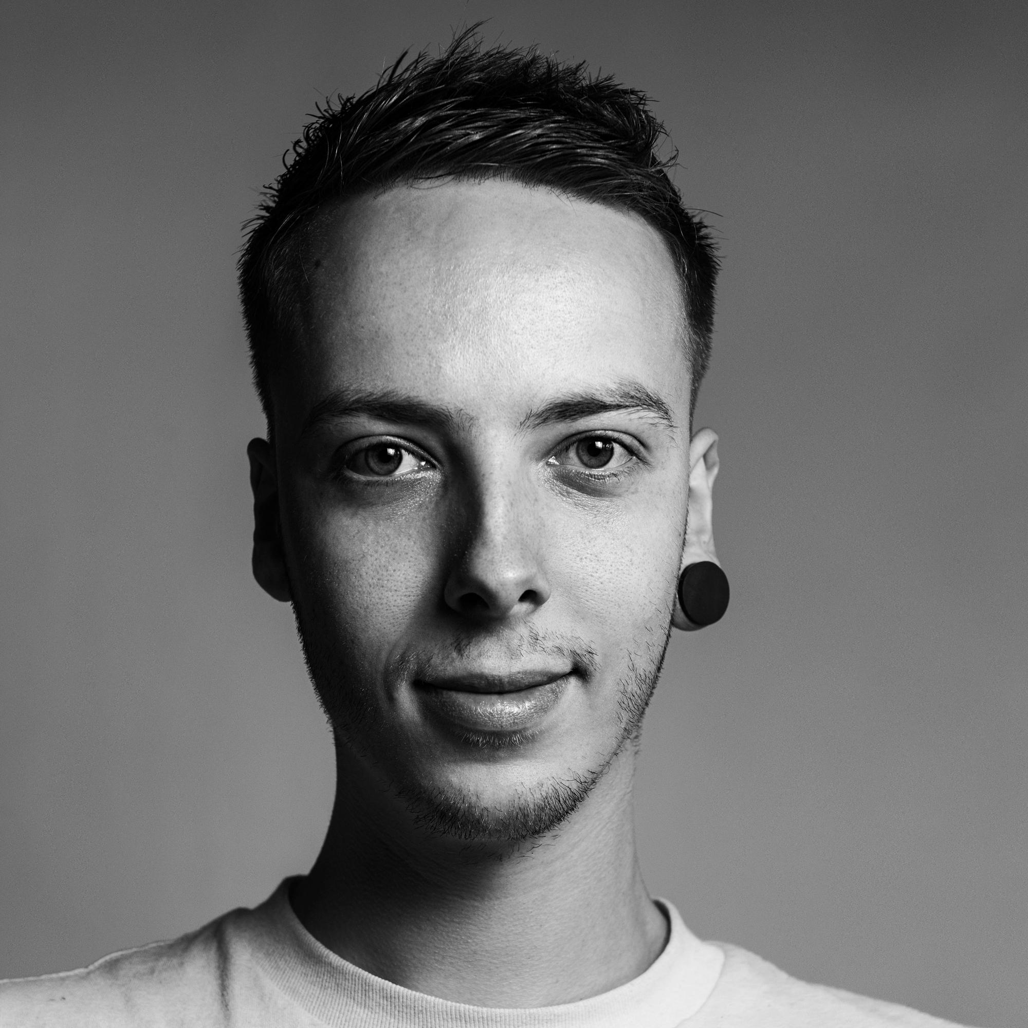 Max van Schie
