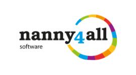 Nanny4all