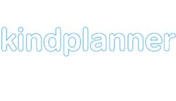 Kindplanner