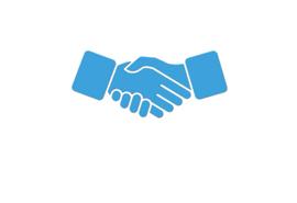 Partner programma