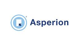 Asperion