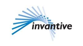 Invantive