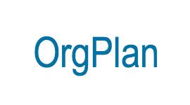 Orgplan