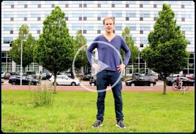 Geert Leijen (IBEO)