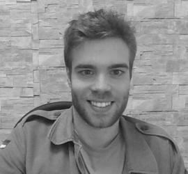 André Loureiro