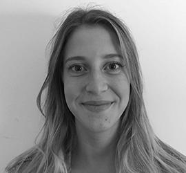 Annelotte Vancaspel
