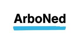 Arboned