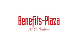 Benefits-Plaza