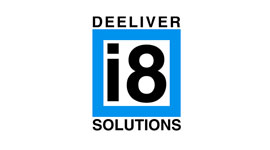 Deeliver i8 Solutions