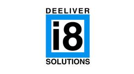 Deeliver i8 Solutions