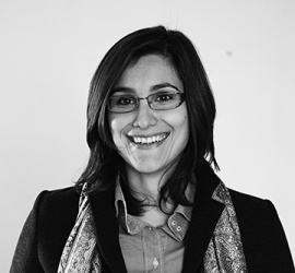 Paula Pires