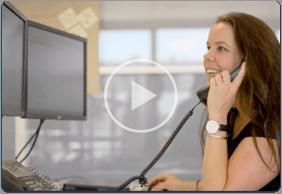 video-customer-three