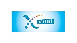 X-portal