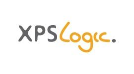 XPS Logic