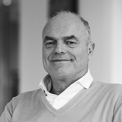 Joep Witteveen