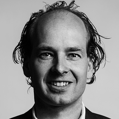 Robbert-Jan Bloem
