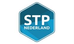 STP Nederland