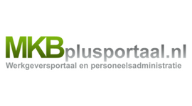 MKBplusportaal