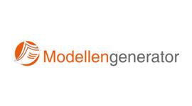Modellengenerator