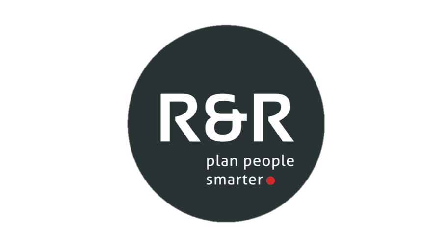 R&R WFM