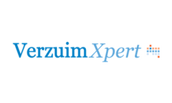 VerzuimXpert