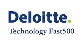 deloitte-fast-50-pic-1