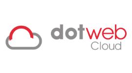 Dotweb