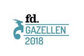 fd-gazeleen-2011-2