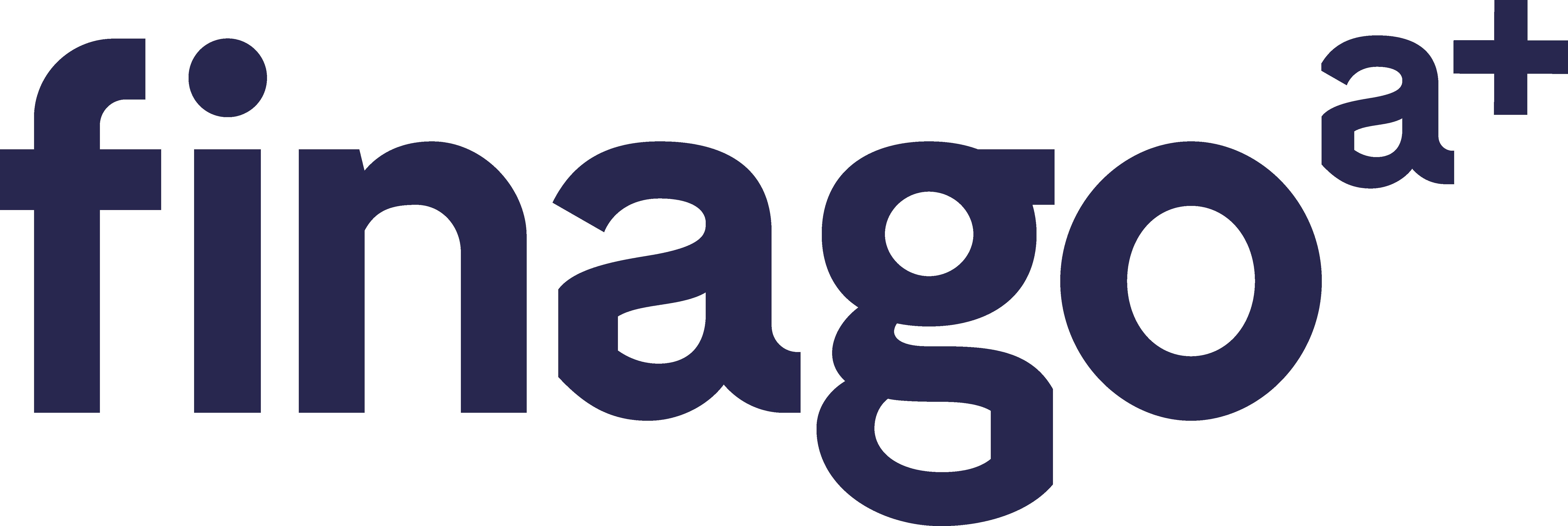 finago-logo (2)