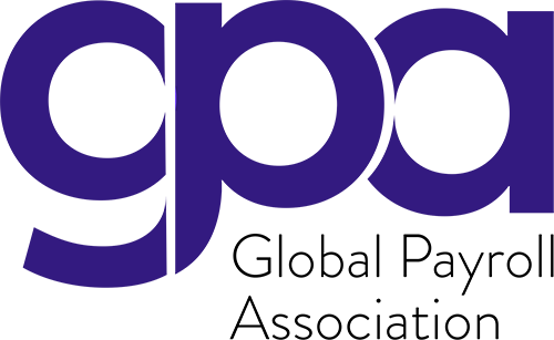 gpa-logo_2048x-2