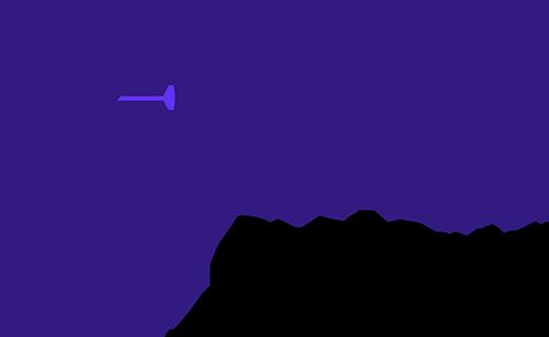 gpa-logo_2048x-4